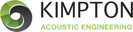 Kimpton Acoustic Engineering