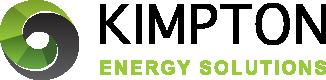Kimpton Acoustic Engineering